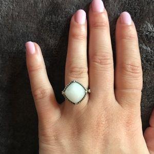Pandora size 5.5 ring